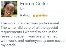 rush my essay Interested in ordering papers from rushmyessaycom read a thorough review of this essay writing service before making the purchase.